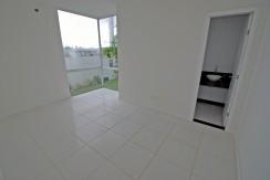 casa-para-vender-alphaville-litoral-norte-10