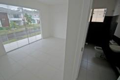 casa-para-vender-alphaville-litoral-norte-11