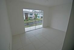 casa-para-vender-alphaville-litoral-norte-12
