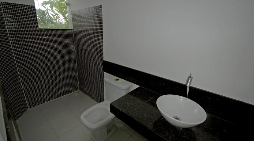 casa-para-vender-alphaville-litoral-norte-13
