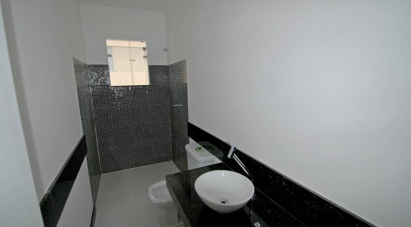 casa-para-vender-alphaville-litoral-norte-14