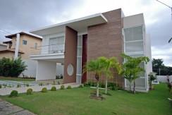 casa-para-vender-alphaville-litoral-norte-1