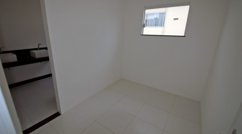 casa-para-vender-alphaville-litoral-norte-16