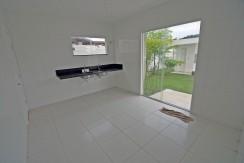 casa-para-vender-alphaville-litoral-norte-18