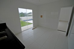 casa-para-vender-alphaville-litoral-norte-19