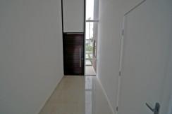 casa-para-vender-alphaville-litoral-norte-20