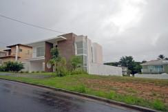 casa-para-vender-alphaville-litoral-norte-2