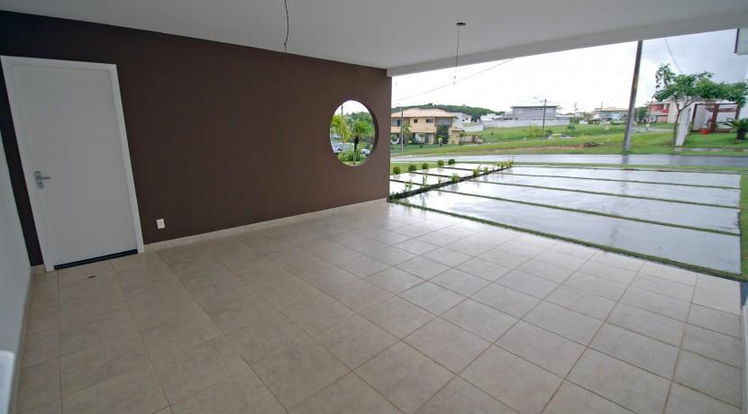 casa-para-vender-alphaville-litoral-norte-21