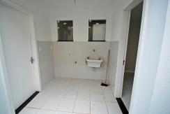 casa-para-vender-alphaville-litoral-norte-22