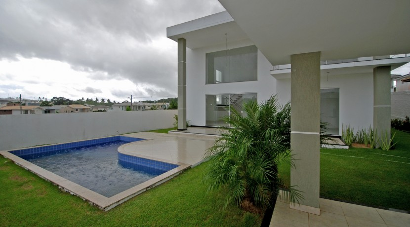casa-para-vender-alphaville-litoral-norte-3