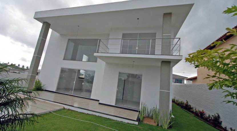 casa-para-vender-alphaville-litoral-norte-4