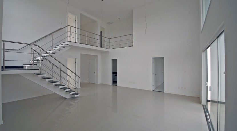 casa-para-vender-alphaville-litoral-norte-5