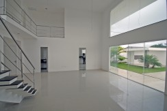 casa-para-vender-alphaville-litoral-norte-6