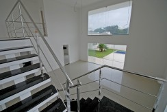 casa-para-vender-alphaville-litoral-norte-7