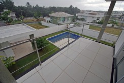 casa-para-vender-alphaville-litoral-norte-8