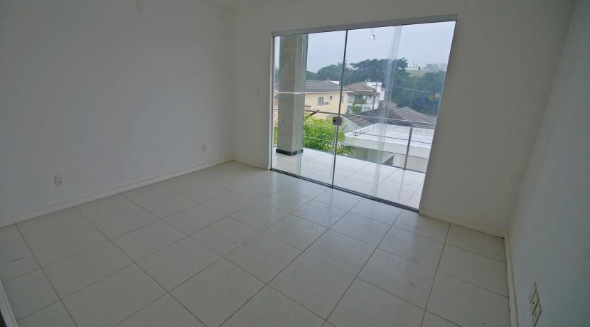 casa-para-vender-alphaville-litoral-norte-9