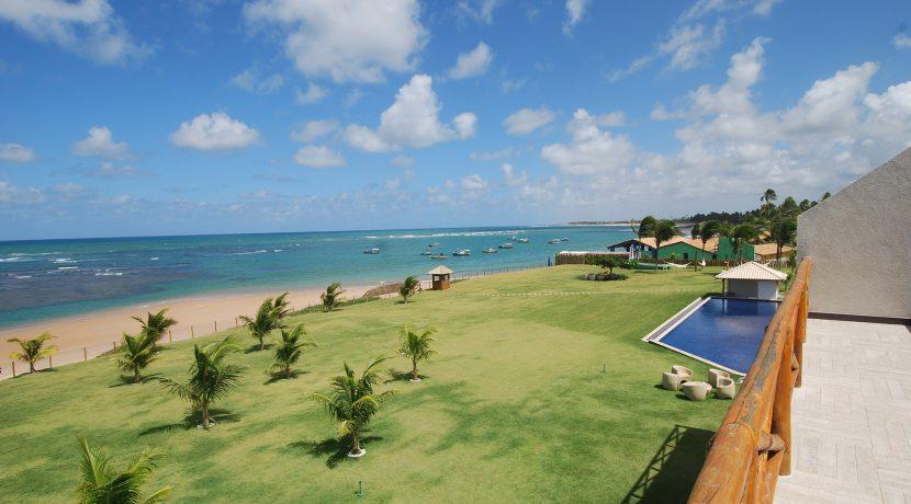 village-cobertura-a-venda-em-paraiso-dos-corais-guarajuba-10
