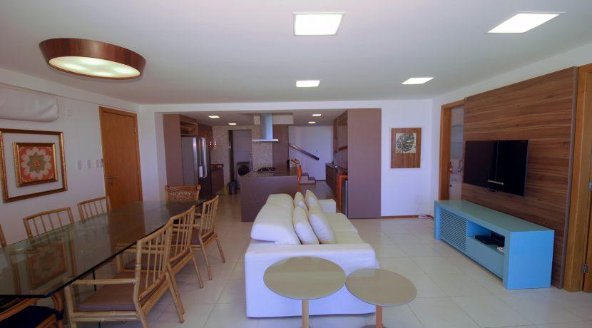 village-cobertura-a-venda-em-paraiso-dos-corais-guarajuba-32