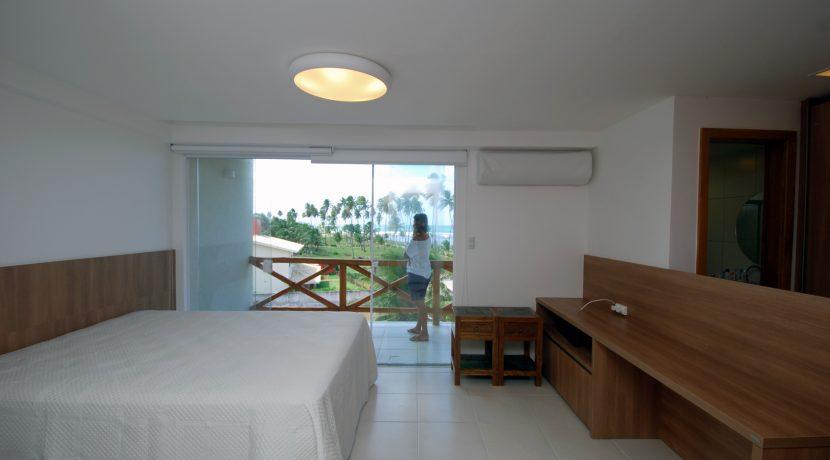 village-cobertura-a-venda-em-paraiso-dos-corais-guarajuba-38