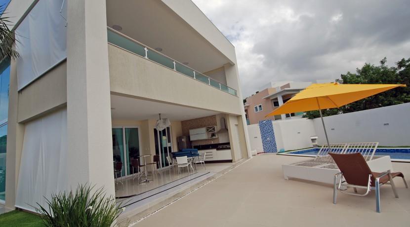 casa-a-venda-em-guarajuba-alto luxo-4a