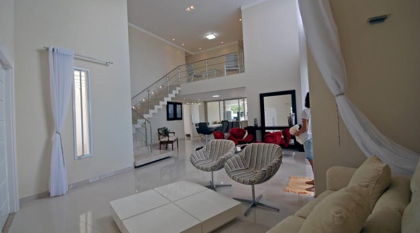 casa-luxuosa-a-venda-alphaville-litoral-norte-I-10