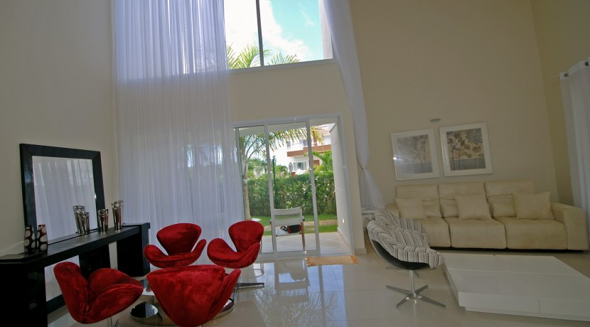 casa-luxuosa-a-venda-alphaville-litoral-norte-I-11