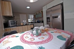 casa-luxuosa-a-venda-alphaville-litoral-norte-I-14