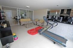 casa-luxuosa-a-venda-alphaville-litoral-norte-I-16