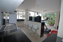 casa-luxuosa-a-venda-alphaville-litoral-norte-I-17