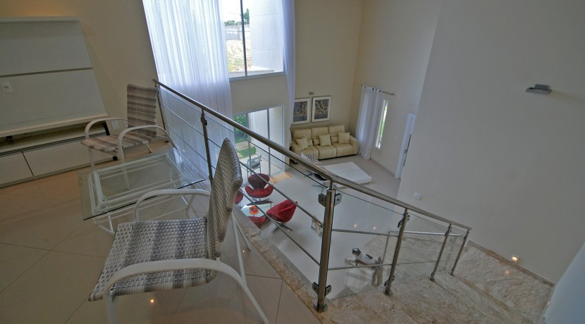 casa-luxuosa-a-venda-alphaville-litoral-norte-I-18