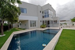 casa-luxuosa-a-venda-alphaville-litoral-norte-I-2