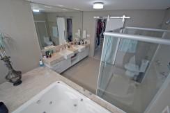 casa-luxuosa-a-venda-alphaville-litoral-norte-I-22