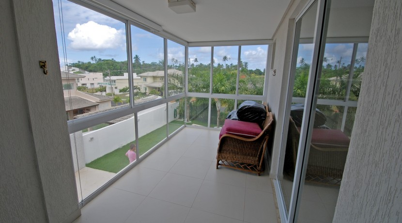 casa-luxuosa-a-venda-alphaville-litoral-norte-I-24