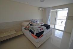 casa-luxuosa-a-venda-alphaville-litoral-norte-I-25