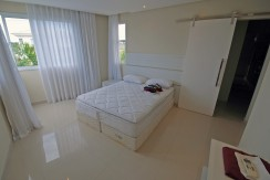 casa-luxuosa-a-venda-alphaville-litoral-norte-I-26