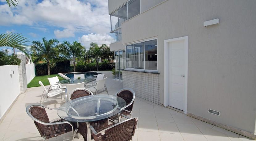 casa-luxuosa-a-venda-alphaville-litoral-norte-I-3