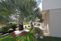 casa-luxuosa-a-venda-alphaville-litoral-norte-I-4