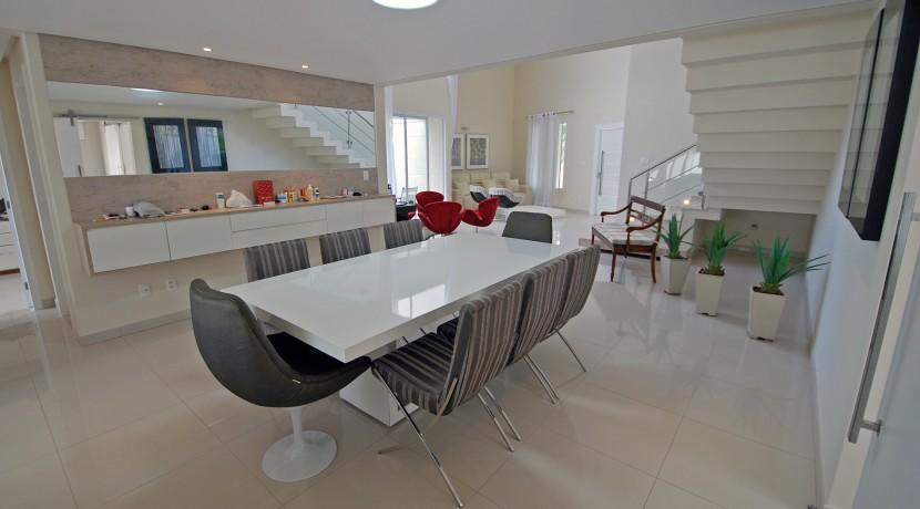 casa-luxuosa-a-venda-alphaville-litoral-norte-I-8