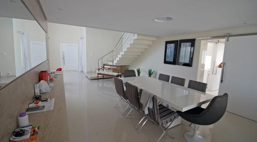 casa-luxuosa-a-venda-alphaville-litoral-norte-I-8a