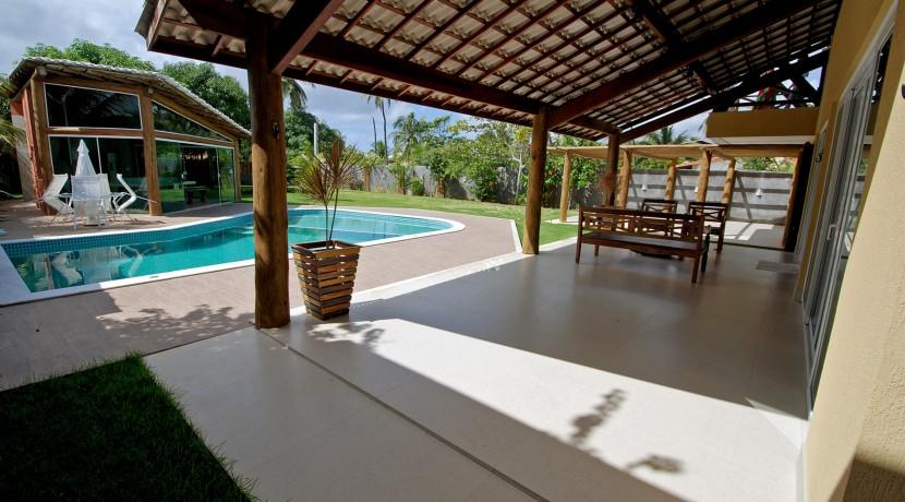 casa-a-venda-perto-da-praia-itacimirim-12