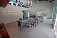 casa-a-venda-perto-da-praia-itacimirim-14