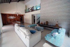 casa-a-venda-perto-da-praia-itacimirim-15