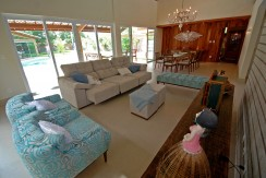 casa-a-venda-perto-da-praia-itacimirim-16