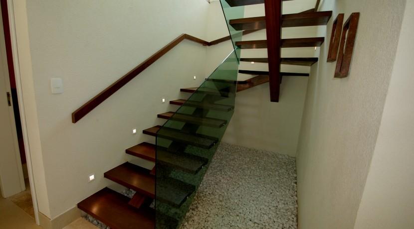 casa-a-venda-perto-da-praia-itacimirim-17
