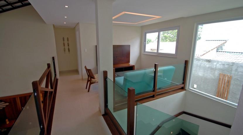 casa-a-venda-perto-da-praia-itacimirim-20