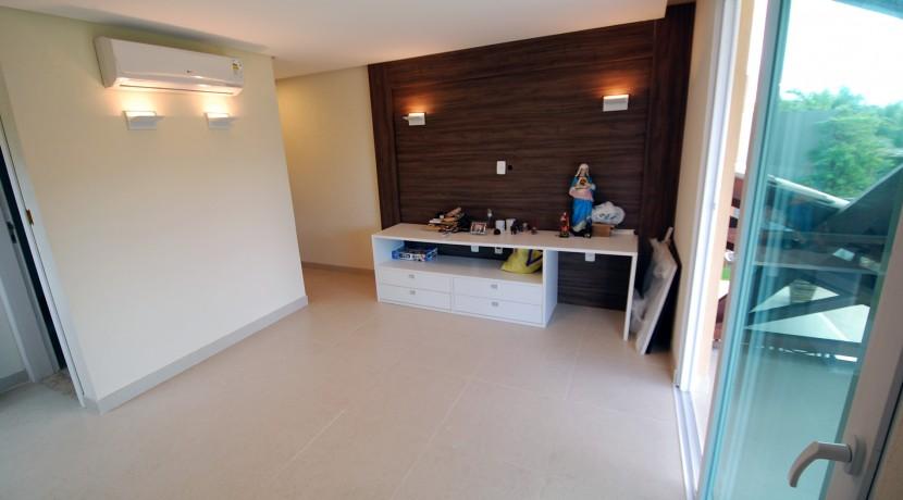 casa-a-venda-perto-da-praia-itacimirim-25