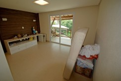 casa-a-venda-perto-da-praia-itacimirim-26