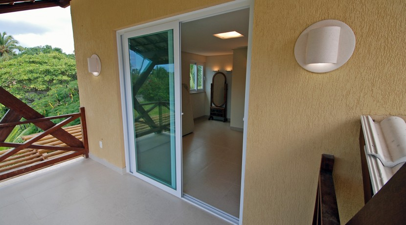 casa-a-venda-perto-da-praia-itacimirim-31