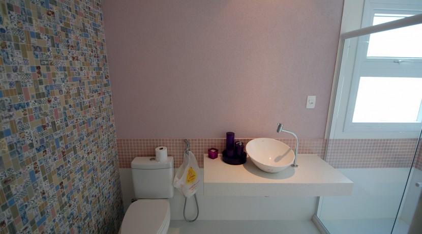 casa-a-venda-perto-da-praia-itacimirim-42