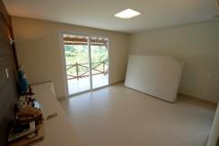 casa-a-venda-perto-da-praia-itacimirim-43